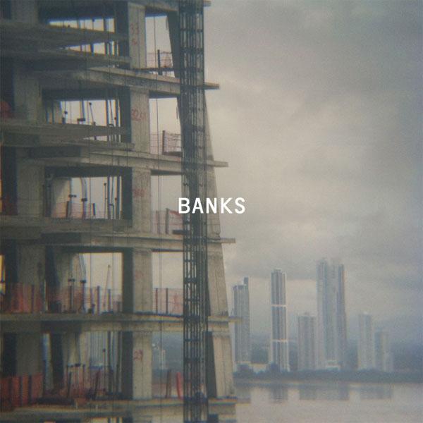 paulbanks-banks