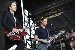 interpol-austin-city-limits-music-festival-2014-day-2